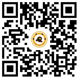 乐天堂国际_乐天堂fun88手机_乐天堂国际官网